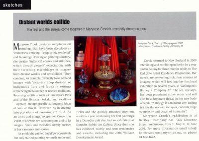 Art-News-2010-e1372287686101