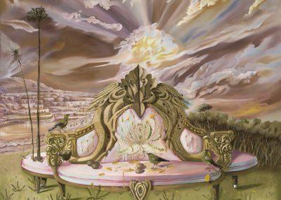 Bardo-of-the-Nectar-Lovers-for-website-2